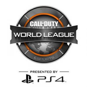 COD WL, custom controller, esports, esports event, pro gamer, controller accessories, custom ps4 controller, custom xbox one controller