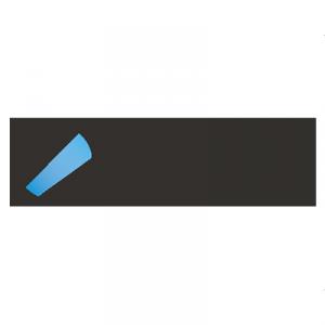 ESL, custom controller, esports, esports event, pro gamer, controller accessories, custom ps4 controller, custom xbox one controller