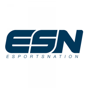 ESN, custom controller, esports, esports event, pro gamer, controller accessories, custom ps4 controller, custom xbox one controller