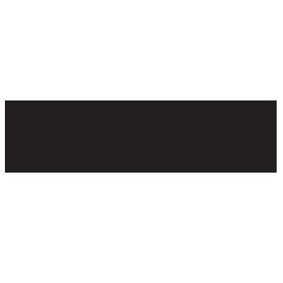 Partners_Logos_Gfuel