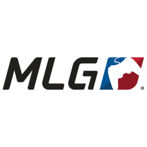 MLG, custom controller, esports, esports event, pro gamer, controller accessories, custom ps4 controller, custom xbox one controller