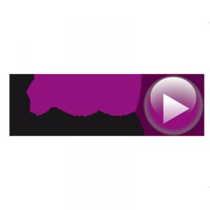 SFCO, custom controller, esports, esports event, pro gamer, controller accessories, custom ps4 controller, custom xbox one controller