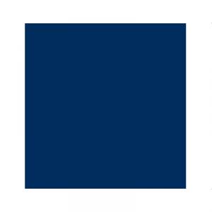 UMG, custom controller, esports, esports event, pro gamer, controller accessories, custom ps4 controller, custom xbox one controller