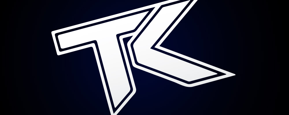 TK-webbanner-001