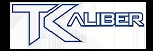 tk logo, call of duty, custom controller, esports, esports event, pro gamer, controller accessories, custom ps4 controller, custom xbox one controller