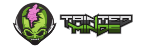 tainted minds, call of duty, custom controller, esports, esports event, pro gamer, controller accessories, custom ps4 controller, custom xbox one controller