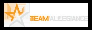 team allegiance, call of duty, custom controller, esports, esports event, pro gamer, controller accessories, custom ps4 controller, custom xbox one controller