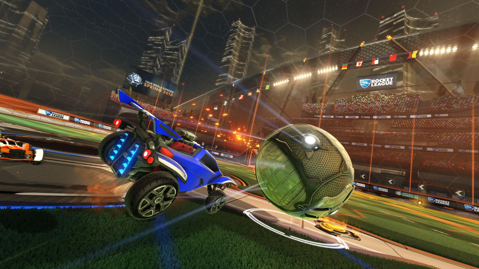 Custom controller, esports, esports event, pro gamer, controller accessories, custom xbox one controller, custom ps4 controller, Rocket League