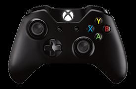 custom controller, esports, esports event, pro gamer, controller accessories, custom xbox one Controller