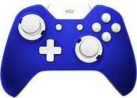 Made In Brazil, call of duty, custom controller, esports, esports event, pro gamer, controller accessories, custom ps4 controller, custom xbox one controller