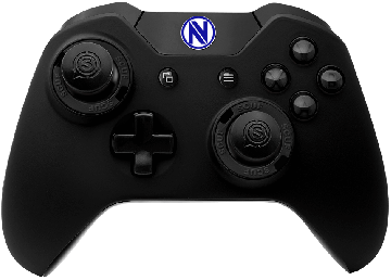 infinity1_controller-nv_black-1
