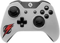 custom-controller-xbox-pulse-scuf-gaming
