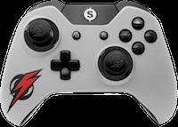 custom-controller-xbox-pulse-scuf-gaming