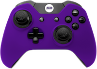 Strictly Business gaming, call of duty, custom controller, esports, esports event, pro gamer, controller accessories, custom ps4 controller, custom xbox one controller
