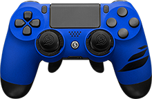 Epsilon, call of duty, custom controller, esports, esports event, pro gamer, controller accessories, custom ps4 controller, custom xbox one controller