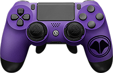 Millenium, call of duty, custom controller, esports, esports event, pro gamer, controller accessories, custom ps4 controller, custom xbox one controller