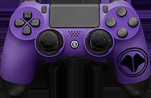 Millenium, call of duty, custom controller, esports, esports event, pro gamer, controller accessories, custom ps4 controller, custom xbox one controller