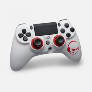 ps4-scuf-custom-impact-infused