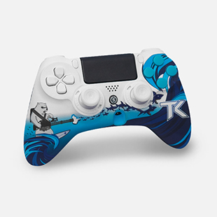 ps4-scuf-custom-impact-team-kaliber-wave_310