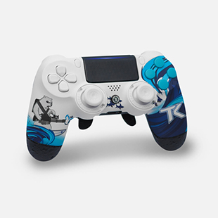 ps4-scuf-custom-infinity4ps-pro-team-kaliber-wave_310