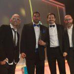 esports-industry-awards