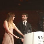 esports-industry-awards-ali-a-clare-2