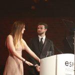 esports-industry-awards-ali-a-clare-2