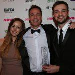 esports-industry-awards-alia-scuf-duncan