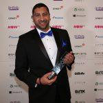 esports-industry-awards-evny-hastro