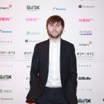 esports-industry-awards-james-buckley