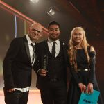 esports-industry-awards-optic-hector-winner