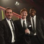 esports-industry-awards-optic-scump-3