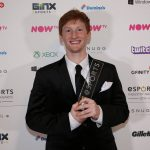 esports-industry-awards-optic-scump-winner-2