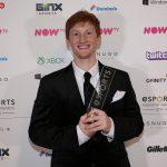 esports-industry-awards-optic-scump-winner-2