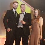 esports-industry-awards-scuf-duncan-alia