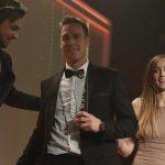 esports-industry-awards-scuf-gaming-duncan-ironmonger