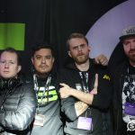 mlg-vegas-old-men-of-optic