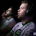 mlg-vegas-optic-crimsix