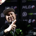 mlg-vegas-optic-hector
