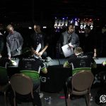 mlg-vegas-optic-scuf-booth-signing