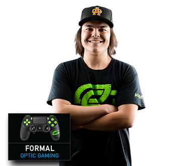 OpticGaming_Formal