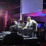 pro-gaming-mlg-scuf-gaming-esports-event