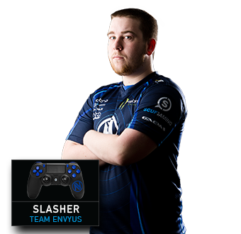 envy_slasher