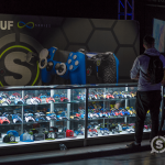 scuf-gaming-esports-event-pro-gamer-custom controller-mlg-atlanta-03