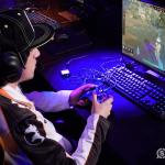 scuf-gaming-esports-pro-gamer-allegiance-smite-01