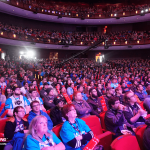 scuf-gaming-esports-pro-gamer-audience-smite-06