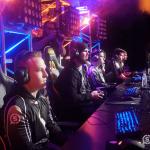 scuf-gaming-esports-pro-gamer-aware-gaming-smite-09