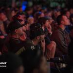 scuf-gaming-esports-pro-gamer-crowd-controller-mlg-atlanta-08