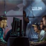 scuf-gaming-esports-pro-gamer-envy-optic-controller-mlg-atlanta-12