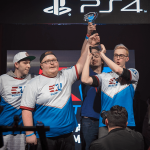 scuf-gaming-esports-pro-gamer-eunited-trophy-controller-mlg-atlanta-09